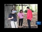 Jerry Castaldo Interview - The Howard Stern show's