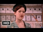 Shriek If You Know What I Did (2/10) Movie CLIP - Meeting the Cast (2000) HD