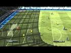 FIFA 12 | Skills (Feat. Kasabian)