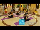 PILATES IN COUPLES by ULTIMATE PILATES OF GREECE-ATHENSTRAINERS & BODYINBALANCE TV