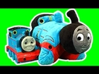 Thomas Collection Toy Review Part 7 & Cicada Friend