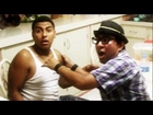 CALL ME MAYBE -PARODIA MEXICANA- Pa Que Me Peles