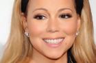 Mariah Carey Shares Sexy Selfie