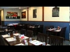 Cholan Vegetarian Restaurant in Mississauga, ON - Goldbook.ca