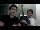 BUKO Cover (Kimpoy Feliciano and Jimbo Tecson)