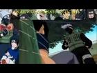 Naruto - Episódio 108 - Parte 2-2