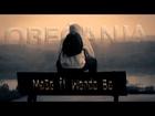 MaSe ft. Wendo Ba - Obecanja