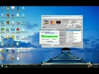 credit card generator 2012 this week ULTIMATE VERIFIED HACK TUTORIAL