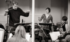 Sandrine Piau & Classical Opera