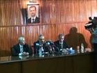الزعبي: الحوار الوطني لا محل فيه لغير السوريين.. قدرة الإخوان المسلمين على تقديم...