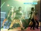 Shake It Up India: Promotional Video