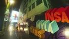 DABS MYLA x INSA - CARBON FESTIVAL 2013