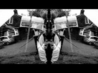UV.UK - Dillah - Push Shove [Net Video]