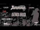 Mc Juninho Sp - Avenida Brasil (PRÉVIA) - Oficial 2013