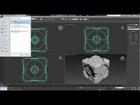 Tutorial Optimize 3d Models for Element