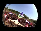 OZORA Festival 2009 (Official Video)