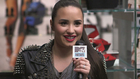 Demi Lovato Has Something To Prove With Her New Album