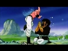Best Hercule Rant (Mr. Satan) Clip w/ Kid Buu