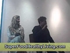 Super Foods (Super Foods Living) Super Foods