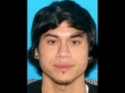 Portland Oregon mall shooting Jacob Tyler Roberts was named as the gunman in the shooting spree