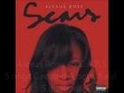Alexus Rose - SCARS