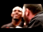 UFC 151: Jones vs. Henderson Promo