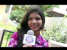 Exclusive Interview - Sravani - Telugu Movie