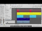 Video-Corso Logic 9 in Italiano - 40a parte | TheAppleLounge.com