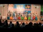 Haryanavi Dance