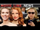 Best Actresses To Play Hillary Clinton in
