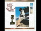 Empty Arms - Stevie Ray Vaughan & Double Trouble