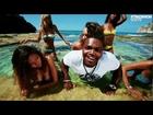 RIO Feat. U-Jean - Summer Jam (Official Video HD)