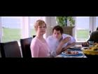 ΜΠΡΑΒΟ, ΑΓΟΡΙ ΜΟΥ - THAT'S MY BOY Trailer Official 2012 [1080 HD]