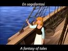 Cinderella 3 - More than a dream (reprise) [Swedish]