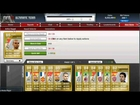 Fifa 12 Ultimate Team - Autobuyer Proof and Tutorial!