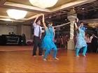 wedding dance Abbottabad flv