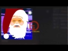 Black Ops 2 - Santa Claus Emblem Tutorial (Father Christmas) - Papa...