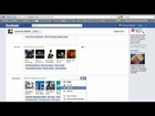 How to Hide & Unhide Likes on Facebook : Facebook Tricks & Techniques