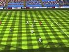 FIFA 13 iPhone/iPad - FC Bayern vs. FC Bayern 用5-4-1教训一下假拜仁