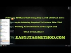 Get Your Xbox360/slim Jtagged In 10 Minutes (Unpatched USB Method 2012)