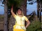 Lata - Koi Nahin Hai Phir Bhi Hai Mujko - Patthar Ke Sanam [1967]