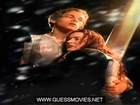 Titanic 3D Online Stream full movie part 1 of 10