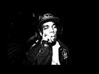 Curren$y ft. Young Roddy - Ex-Girls