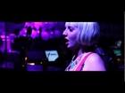 Free - Shlomi Levi feat. Naama Gelbart (Stevie Wonder) - Official Video