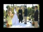 Kerri Strug wedding.wmv