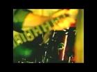 Harvey Danger - Flagpole Sitta (Official Music Video)