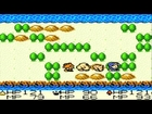 Let' Play Dragon Warrior Monsters Part 27- Sink or Swim Pabs