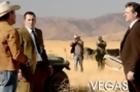 Vegas - Jurisdiction - Season 1