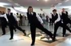 Internet's Best Wedding Dance Videos