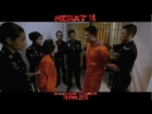 Kerat 14 (Official Trailer)